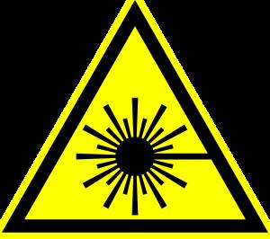 lasercuttersafety