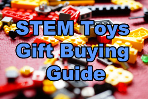 stem-toys-gift-buying-guide